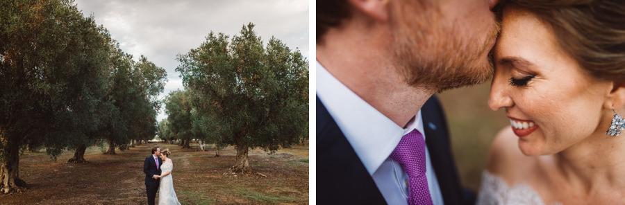 masseria_wedding_photographer-90