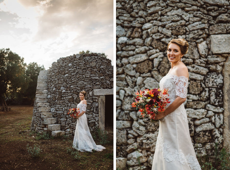 masseria_wedding_photographer-92