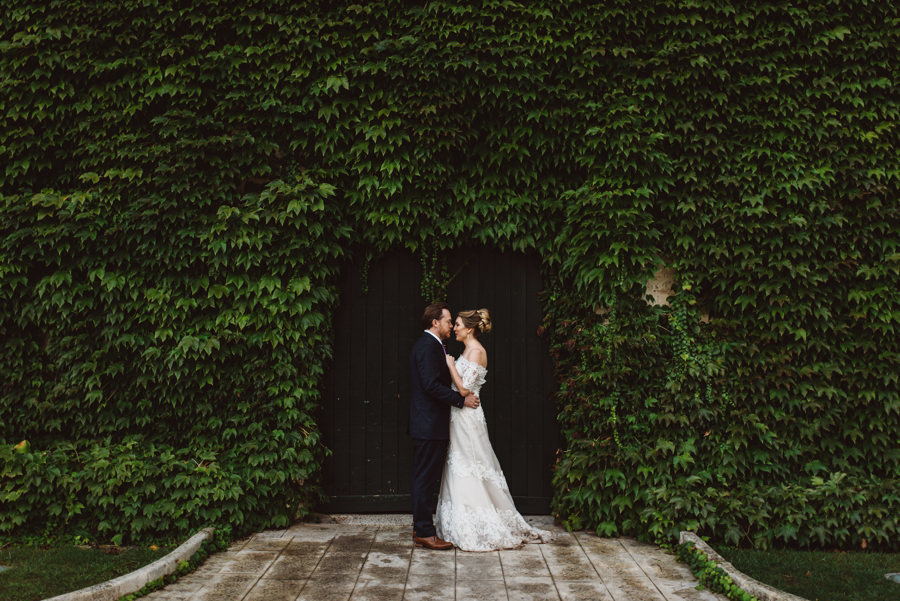 masseria_wedding_photographer-93