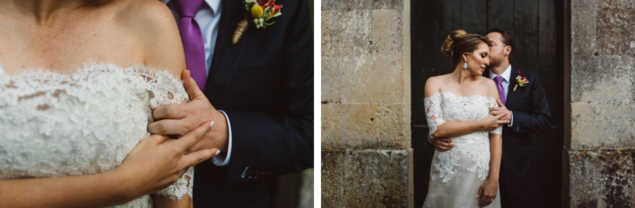 masseria_wedding_photographer-96