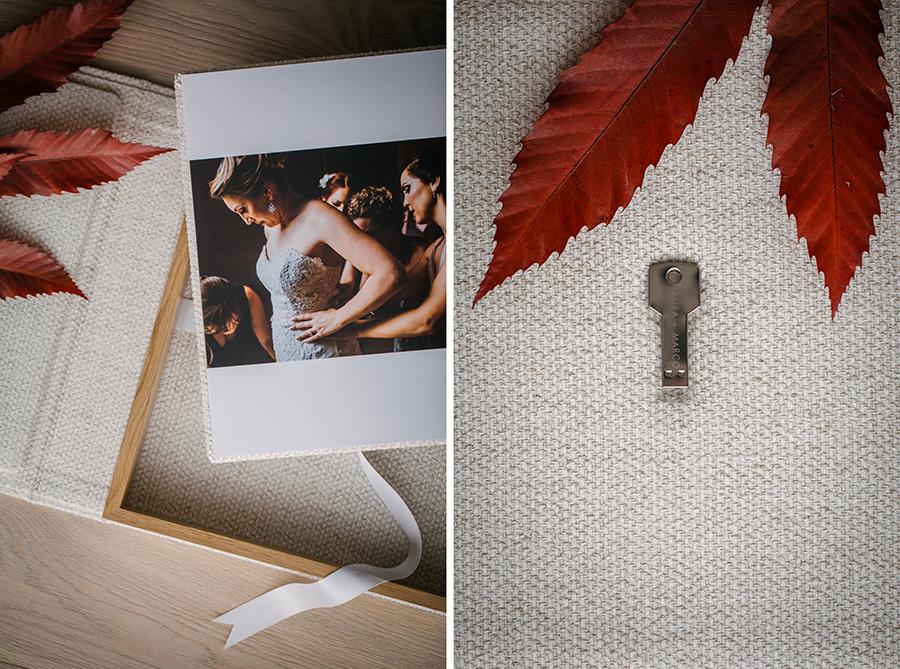 Fotolibro-Celebra---01